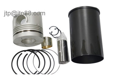 HINO F20C Cylinder Liner Kit / Kit Overhaul Engine Dengan Dia 146mm