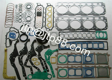Mitsubishi 8DC9 Engine Gasket Kit, Full Overhaul Gasket Set ME067069